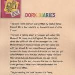 C-class-dork-diaries